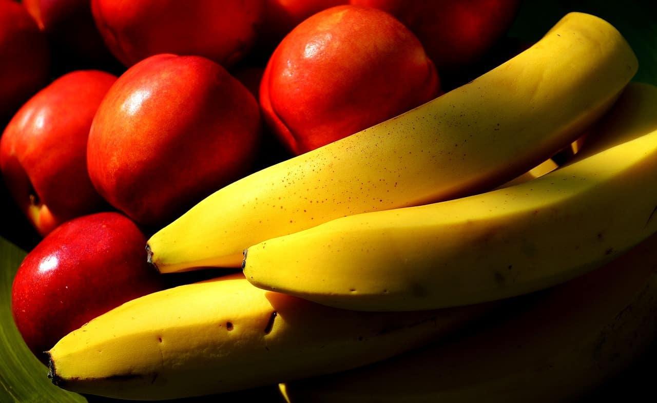 fruit 3285429 1280