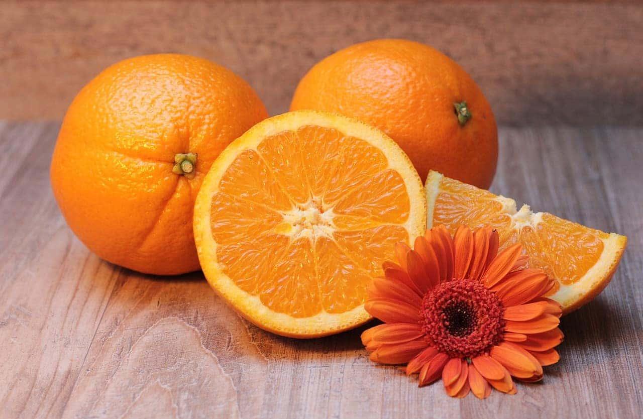 orange 1995056 1280