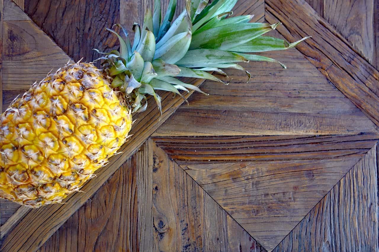 pineapple 3398231 1280
