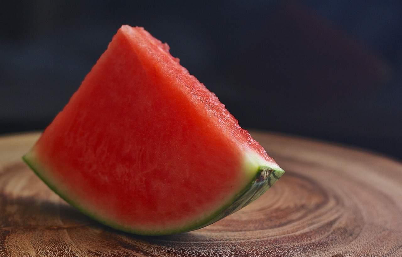 watermelon 1543257 1280