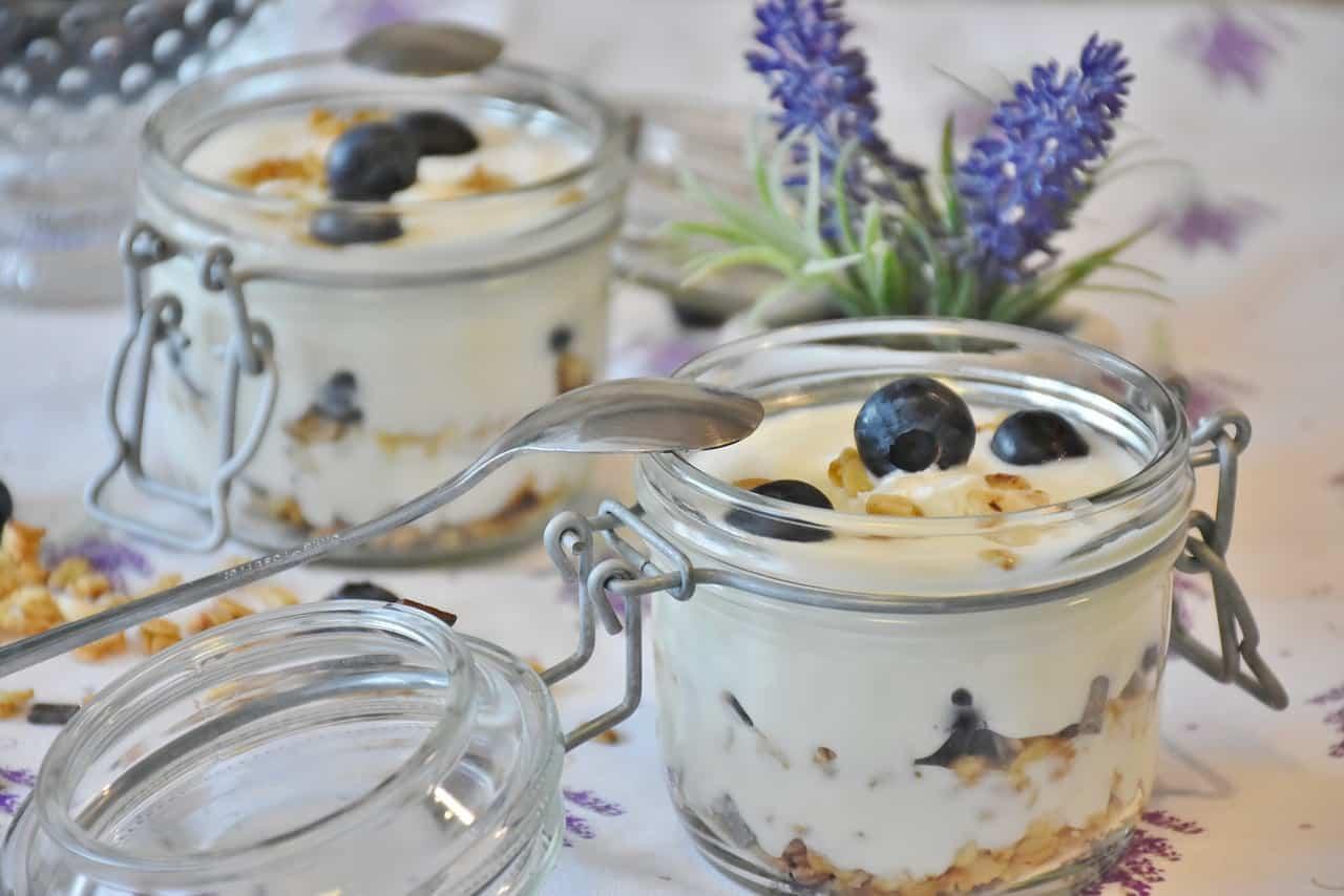 yogurt 1612787 1280