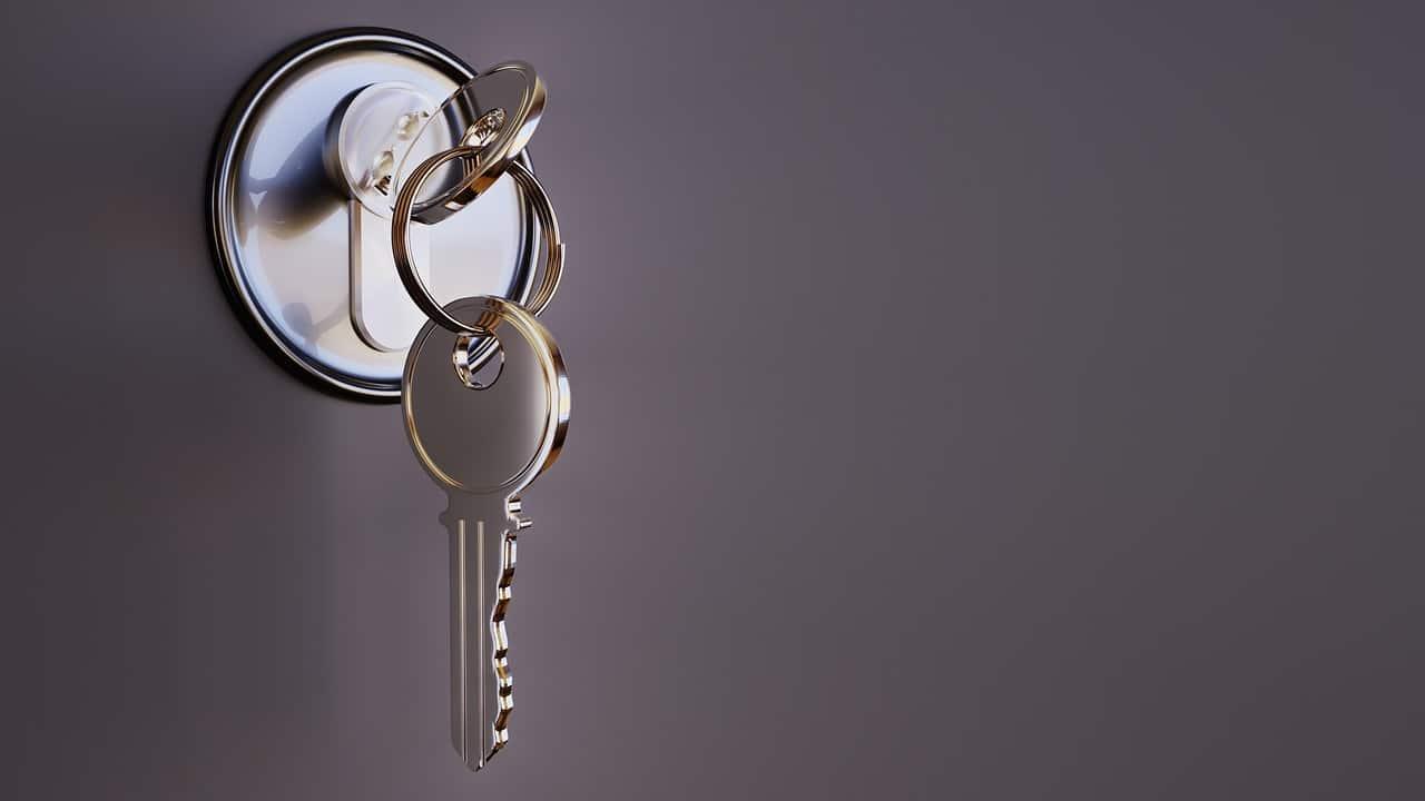 key 3348307 1280