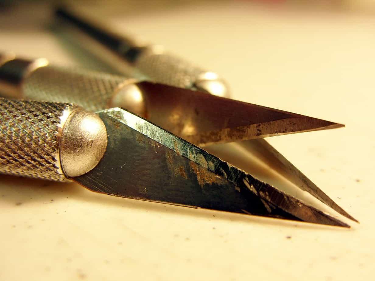 knife 450343 1280
