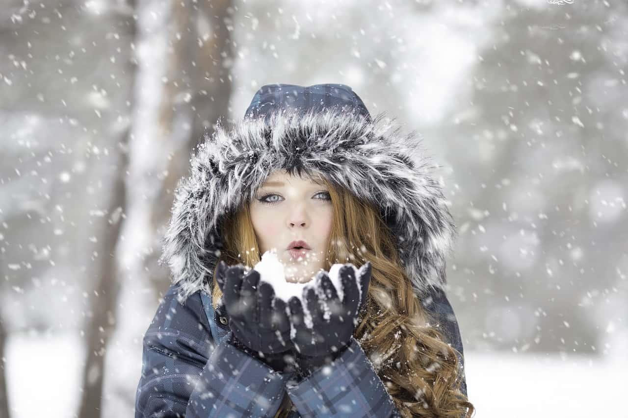 winter 1127201 1280